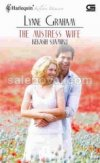 The Mistress Wife - Lynne Graham