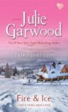 Fire & Ice - Julie Garwood
